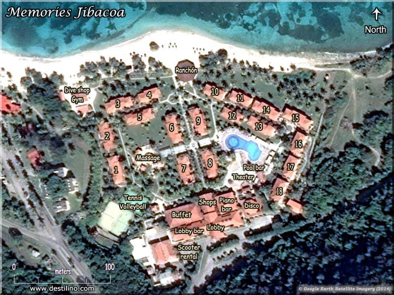 Fiesta Beach Resort Goa India